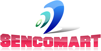 sencomart.com